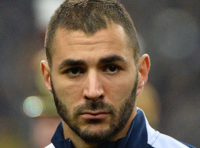 Chantage à la sextape : Après l'embellie, place à la désillusion pour Karim Benzema !
