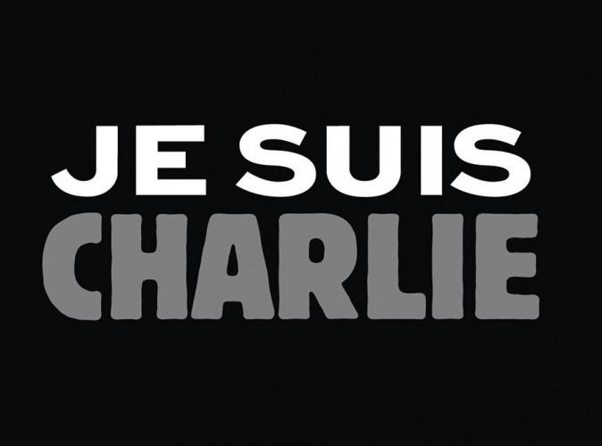 Charlie Hebdo : des dessins sur Mahomet dans le prochain numéro !
