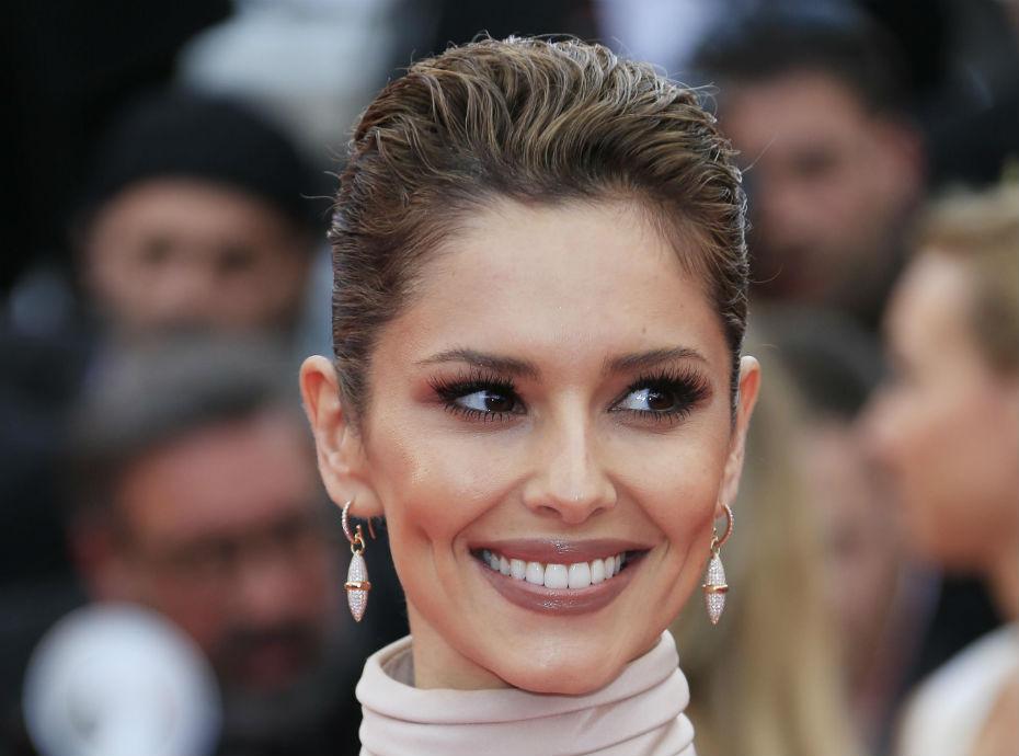Cheryl Cole a ENFIN repris son nom de jeune fille ! Devinez ce que c'est ?