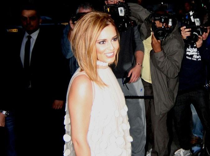 Cheryl Cole : de nouveau humiliée, elle a définitivement mis un terme à sa relation avec son ex-mari Ashley Cole !