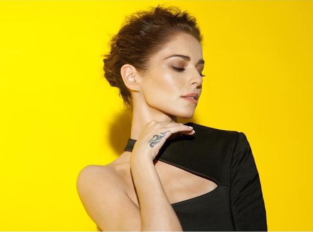 Cheryl Cole : elle quitte X Factor, découvrez pourquoi…