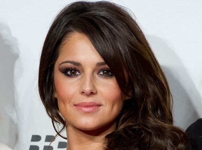 Cheryl Cole : elle réclame plus de deux millions de dollars aux producteurs d'X Factor !