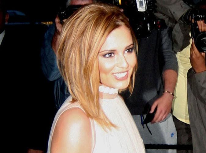 Cheryl Cole en route pour les Etats-Unis... La belle anglaise n'a pas dit son dernier mot !