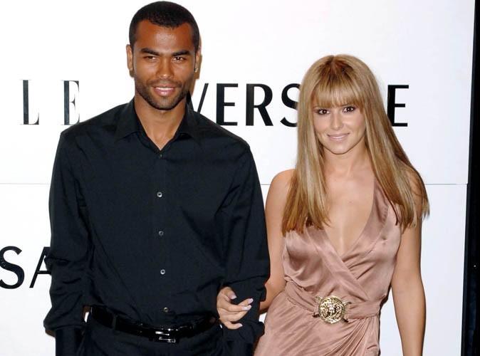 Cheryl Cole encore dans la tourmente... La nouvelle maîtresse de son ex-mari s'est exprimée !