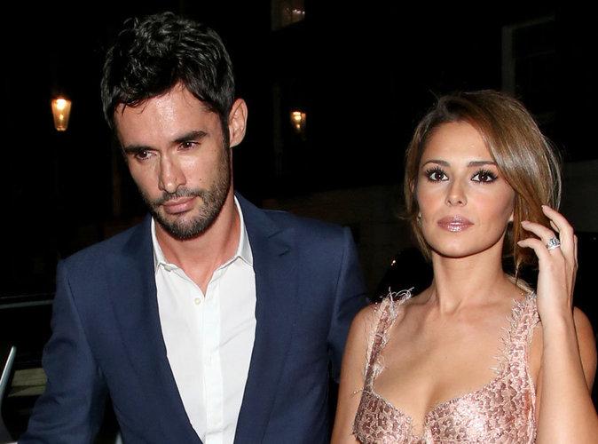 Cheryl Cole : La chanteuse est officiellement divorcée