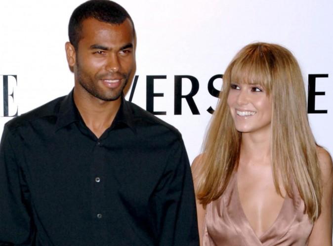 Cheryl Cole : la chanteuse serait en passe de pardonner une nouvelle fois à son ex-mari volage !