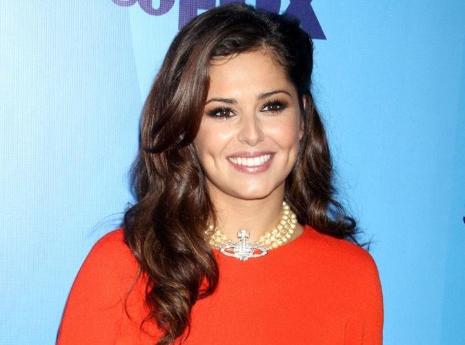 Cheryl Cole : retour en grâce pour X Factor US ?