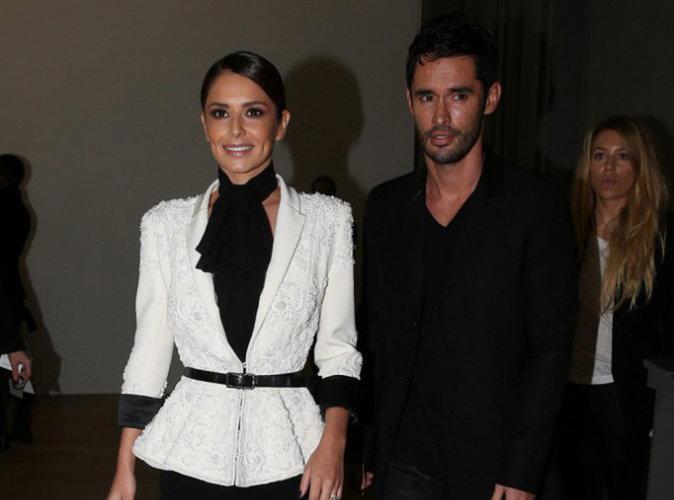 Cheryl Fernandez-Versini : second divorce en vue ?