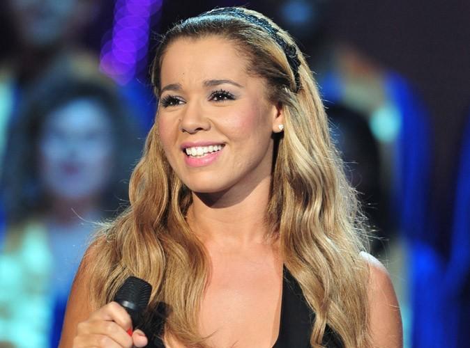 Chimène Badi : approchée pour faire partie du jury de Popstars, elle a refusé !