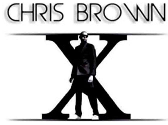 """Chris Brown : même en rehab, il ne délaisse pas sa carrière et dévoile le single """"Wildcat"""" !"""