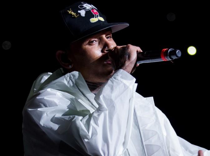 Chris Brown : sa nouvelle tournée repoussée, le ton monte avec ses fans !