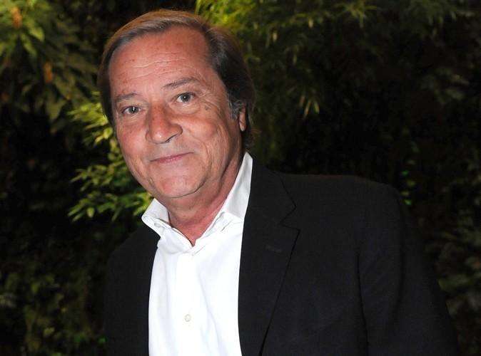 Christian Blachas : Monsieur Culture Pub, disparait à l'âge de 65 ans…