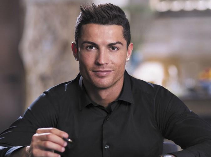 Cristiano Ronaldo : après le foot, il se lance dans le poker !