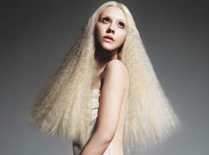 Christina Aguilera : elle revient sur ses erreurs de parcours !