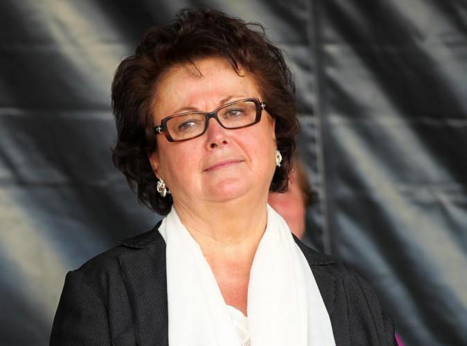 Christine Boutin : ses propos contre les homosexuels mettent les associations en rogne !