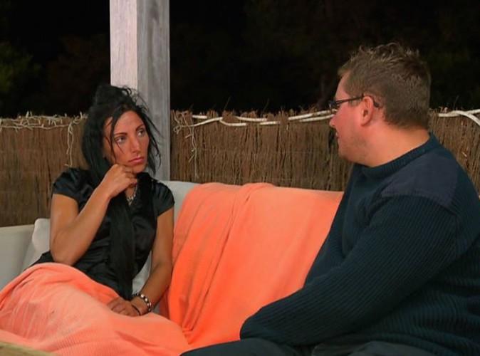Cindy (LPDA 2) : découvrez pourquoi elle a quitté Bastien !