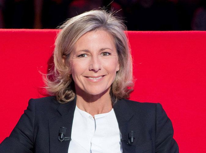 Claire Chazal : ses exigences de diva pour rejoindre France 5