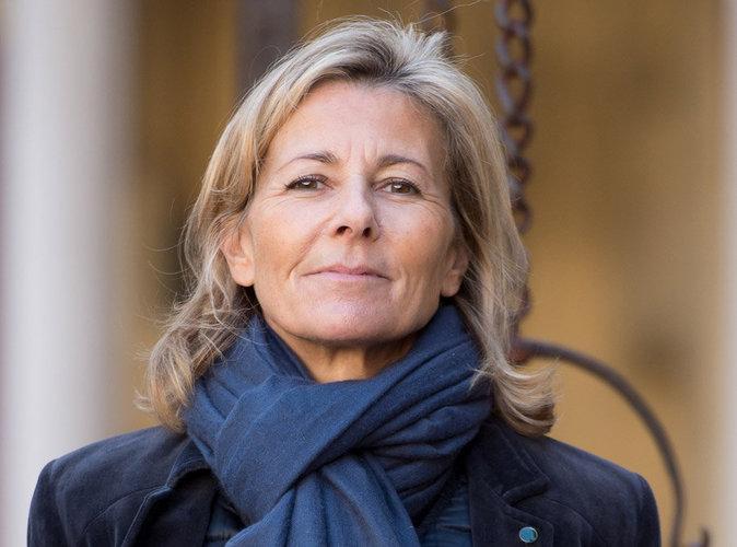 """Claire Chazal : son salaire jugé """"scandaleux"""" par un animateur de France Télévisions"""