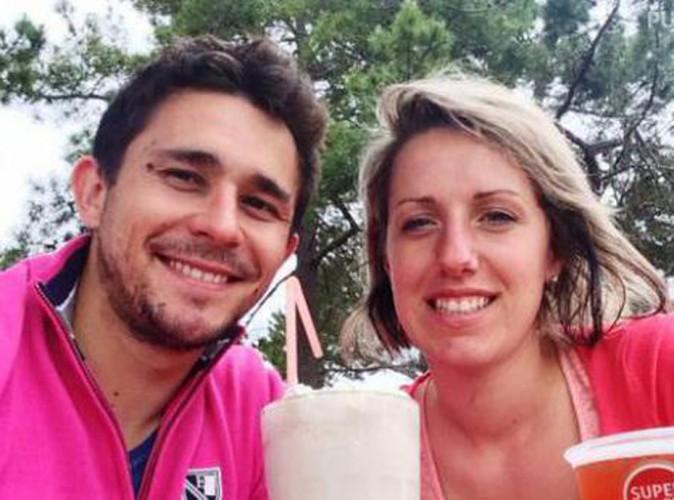 Claire et Adrien (L'amour est dans le pré) : fiancés ?