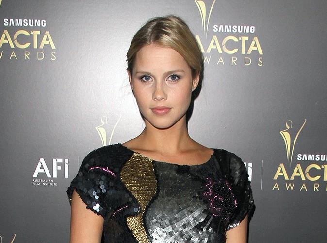 """Claire Holt : elle quitte le casting de """"The Originals"""" !"""
