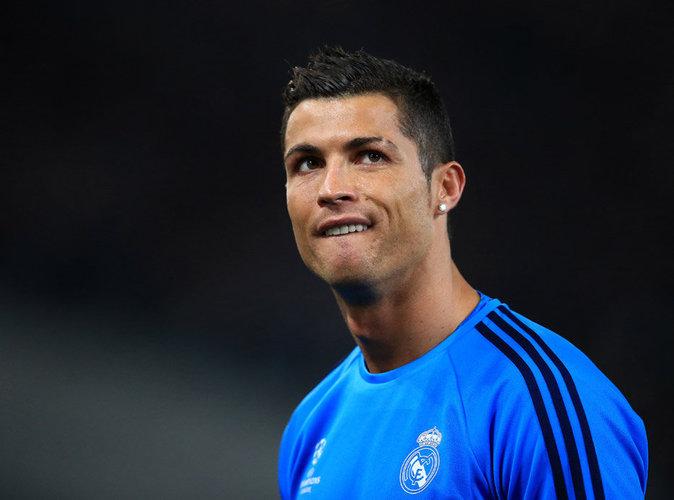 Combien ça coûte pour embaucher Cristiano Ronaldo dans une pub ?