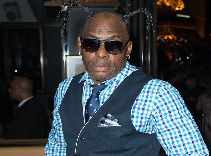 Coolio : le rappeur arrêté à l'aéroport à cause d'une arme chargée dans ses bagages !