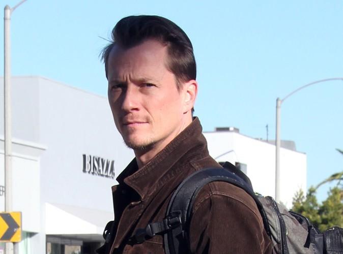 Corin Nemec : la star de Parker Lewis et Stargate, victime d'un grave accident de bateau !