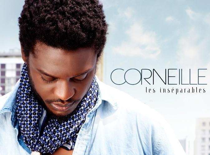 Corneille : assistez gratuitement à l'un de ses concerts privés…