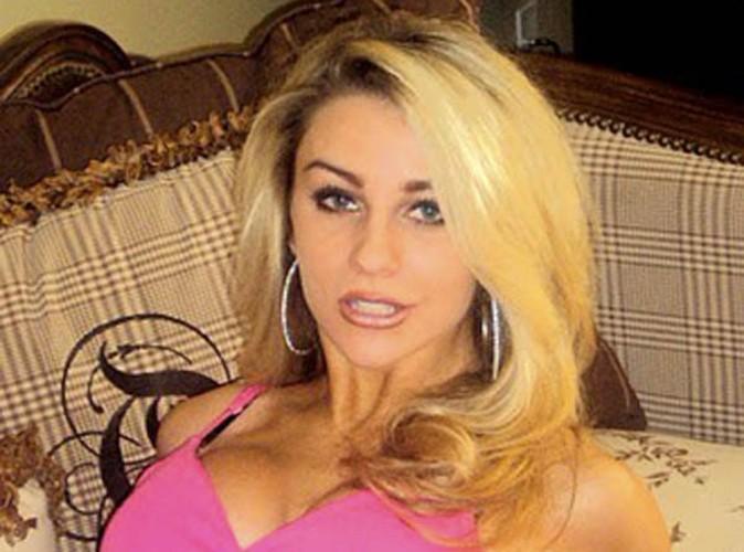 Courtney Stodden : la mariée adolescente obtient son émission de télé-réalité !