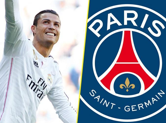 Cristiano Ronaldo au PSG ? Cela pourrait se faire !