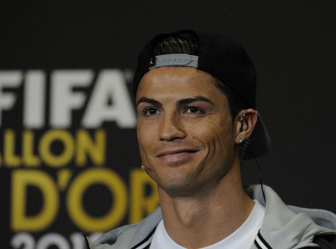 Cristiano Ronaldo : le Ballon d'or 2013, c'est lui mais le mérite-t-il ?