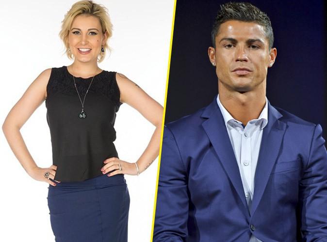 Cristiano Ronaldo : le livre choc d'une prostituée de luxe qui va l'achever !