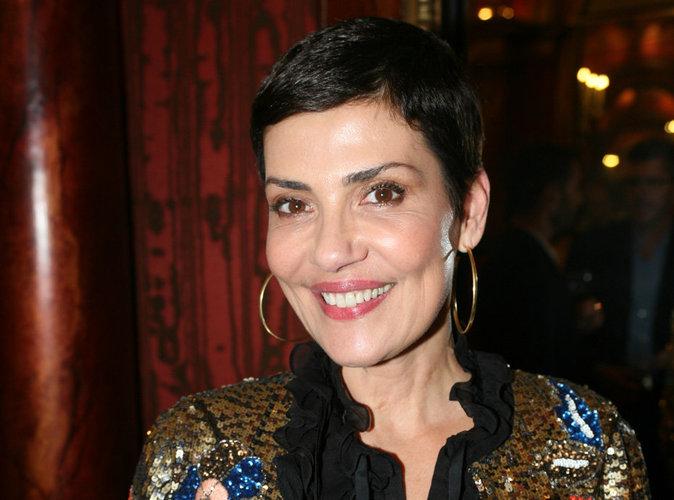 """Cristina Cordula : elle s'expose sans maquillage, et c'est """"magnifaïk"""" !"""