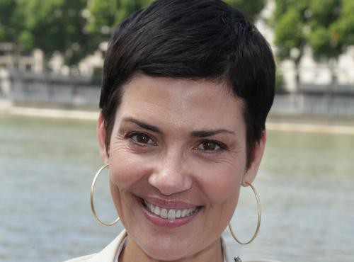 Cristina Cordula : son relooking a porté la poisse à une participante !