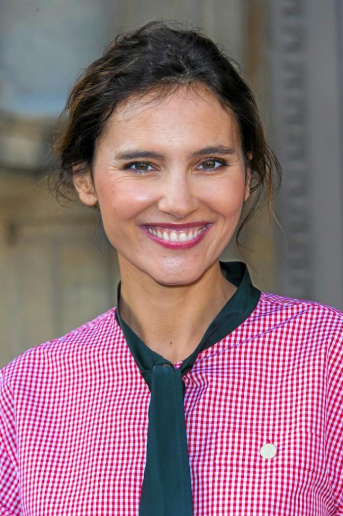 Virgine Ledoyen