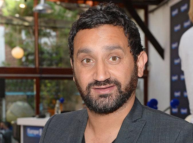 Cyril Hanouna : accusé de ne pas envoyer les cadeaux aux téléspectateurs, il répond !