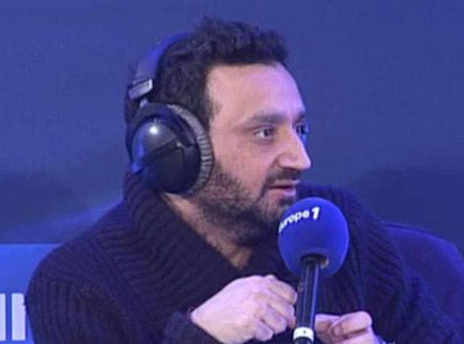 Cyril Hanouna : attaqué par l'avocate de JoeyStarr, il riposte !