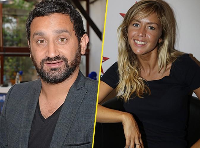 Cyril Hanouna et Enora Malagré : élus pires animateurs télé, découvrez le palmarès des Gérard 2015 !