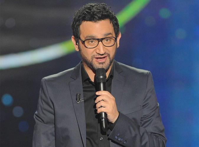 Cyril Hanouna : il devance Cauet et Matthieu Delormeau sur Twitter, Ayem Nour au top !
