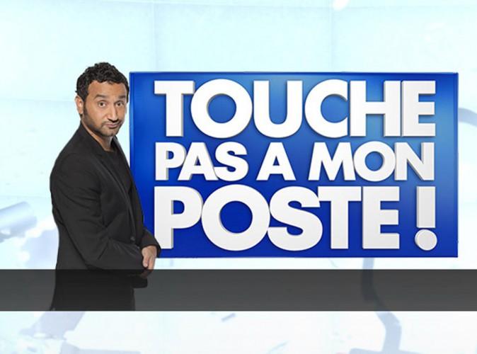 """Cyril Hanouna tacle Nouvelle Star : """"C'est une émission chiantissime !"""""""