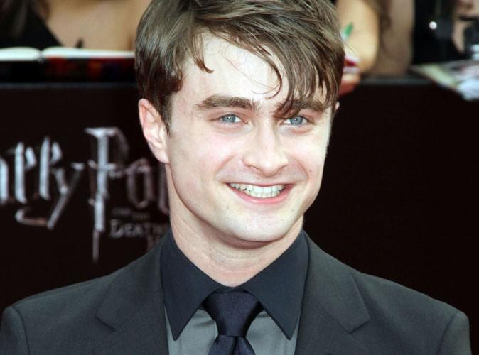Daniel Radcliffe : ses parents ont failli anéantir sa carrière !