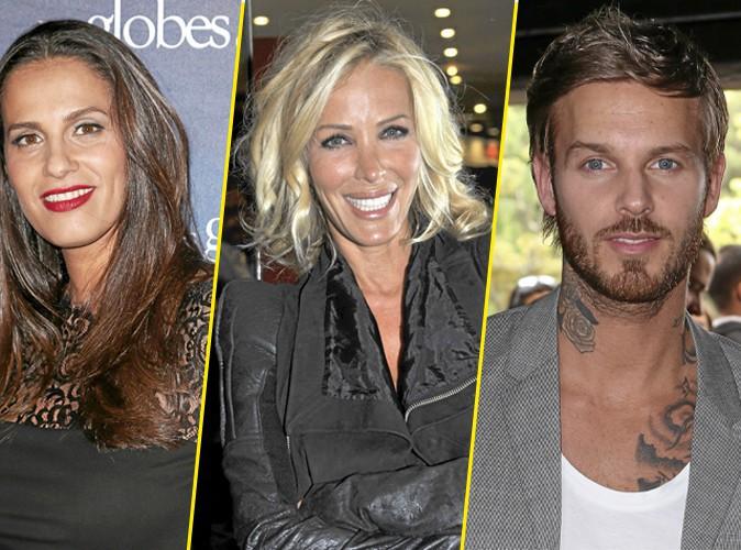 Danse avec les stars 5 : Ophélie Winter, Elisa Tovati, Matt Pokora …le casting se précise !