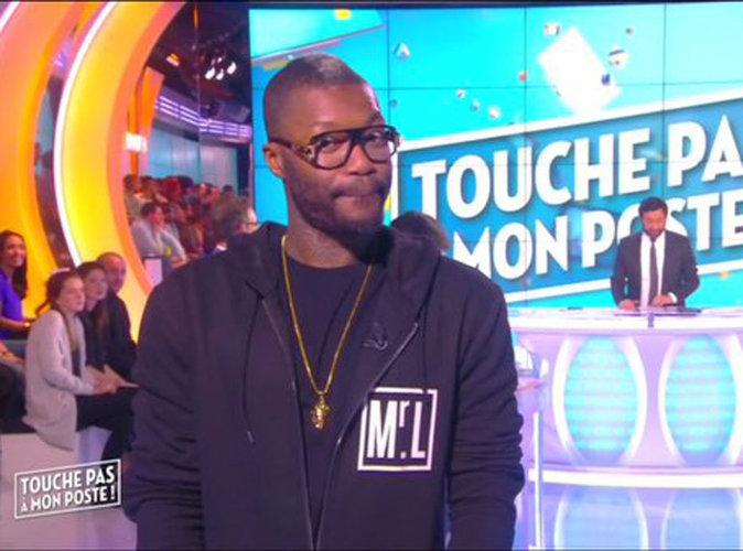 """Danse avec les stars 6 : Djibril Cissé : """"Je méritais d'aller un peu plus loin"""" !"""