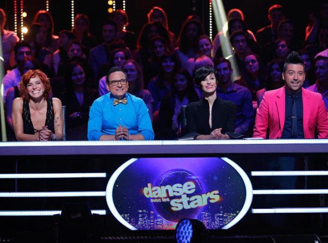 Danse avec les stars 7 : une ancienne star de télé-réalité au casting, découvrez qui !
