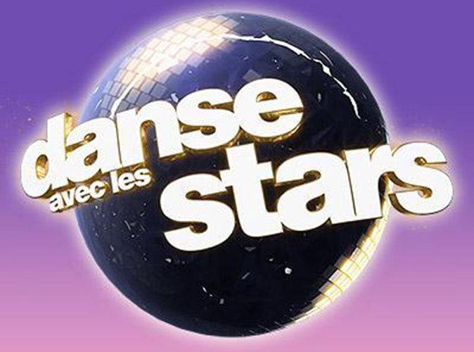 Danse avec les stars : Découvrez le jury de la prochaine saison !