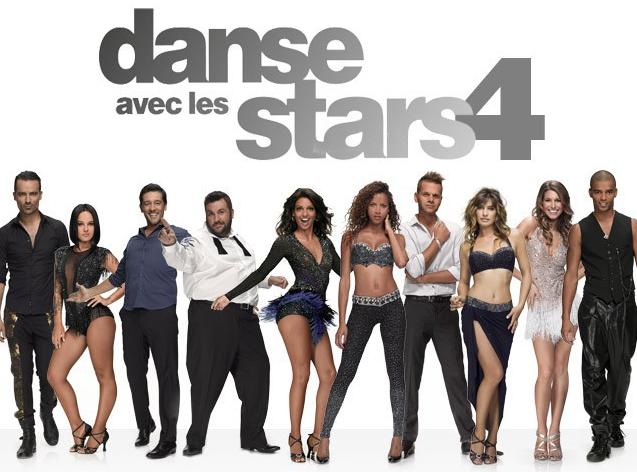 Danse avec les stars : les téléspectateurs crient au complot !