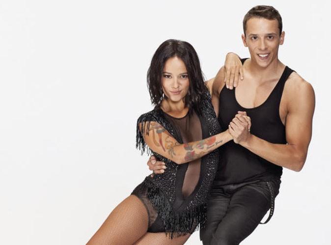 Danse avec les Stars part en tournée avec Alizée et Grégoire Lyonnet !
