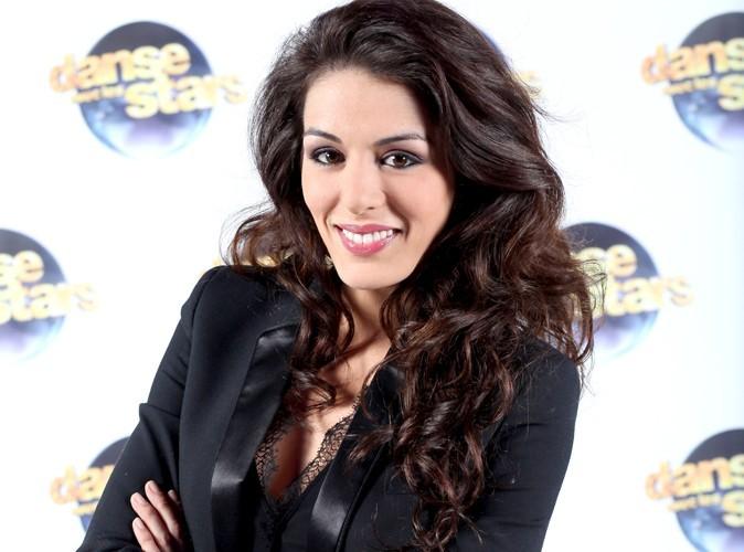 Danse avec les stars : Sofia Essaïdi pourra-t-elle assurer le show samedi soir ? (réactualisé)