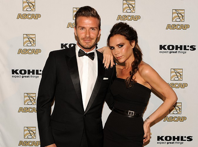 David et Victoria Beckham : ils divorcent !