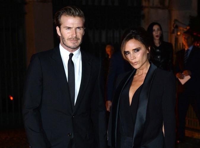 David et Victoria Beckham : ils s'offrent leur nouveau Beckhingham Palace, encore plus cher !